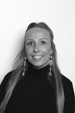 Anouschka Kramer