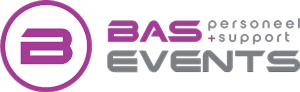 Bas Events